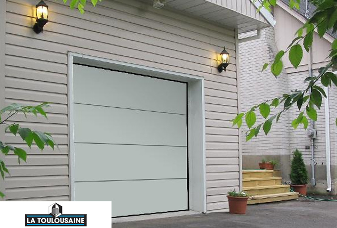 porte de garage enroulable et porte interieure seule renovation porte de garage et porte pin. Black Bedroom Furniture Sets. Home Design Ideas